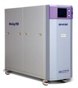 n2 generator